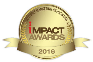 internet-marketing-association-impact16-mccrossen-graphic-release
